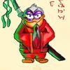 Аватар пользователя APingvin