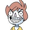 Аватар пользователя lbee