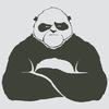Аватар пользователя pumbacom