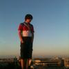 Аватар пользователя taslun