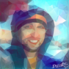 Аватар пользователя Ant0n