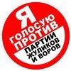 Аватар пользователя Iolipopochka