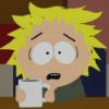 Аватар пользователя deWinter1