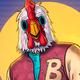 Аватар пользователя Brat007
