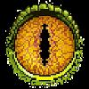 Аватар пользователя dvel