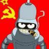 Аватар пользователя PravdoruBzzz