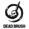 Аватар пользователя deadbrush