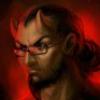 Аватар пользователя MrAvaddon