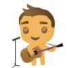 Аватар пользователя mixerboy