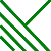 Аватар пользователя tuctuc