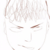 Аватар пользователя SibBEERyak