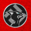Аватар пользователя HitlerSCat