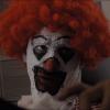 Аватар пользователя Necrophile