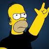 Аватар пользователя Abig0r