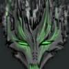 Аватар пользователя novoxudonoser