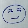 Аватар пользователя mazailama