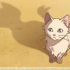 Аватар пользователя lirchonok