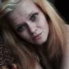 Аватар пользователя ZlobnajSuka