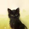 Аватар пользователя orewko21