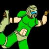 Аватар пользователя BMProd