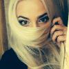 Аватар пользователя oksidoxi