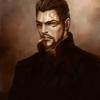 Аватар пользователя Bushmendan1