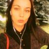 Аватар пользователя VerSDan