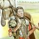 Аватар пользователя Hastatus