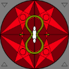 Аватар пользователя KotoKryak