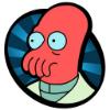 Аватар пользователя sergebb