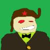 Аватар пользователя Atago