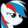 Аватар пользователя Honcho
