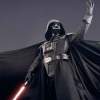 Аватар пользователя Skywalker92