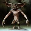 Аватар пользователя UnGremlin