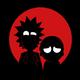 Аватар пользователя Mastadj