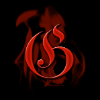 Аватар пользователя GotaD