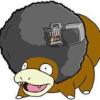 Аватар пользователя blacksmoke174