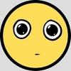 Аватар пользователя 5tinger