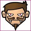Аватар пользователя yanson