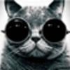Аватар пользователя Pakabum