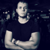 Аватар пользователя devilcska