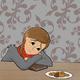Аватар пользователя Guzgiz