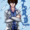Аватар пользователя DrRedDeaD
