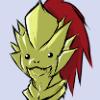 Аватар пользователя Niaxros