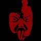 Аватар пользователя BNDOOM