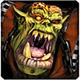 Аватар пользователя Glukkon