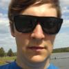 Аватар пользователя rama22