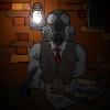 Аватар пользователя LifeSad