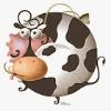 Аватар пользователя SimKa62