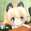 Аватар пользователя ViolyZerg